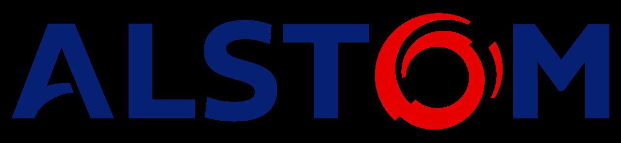 https://www.cadlog.com/wp-content/uploads/2021/01/Alstom.png