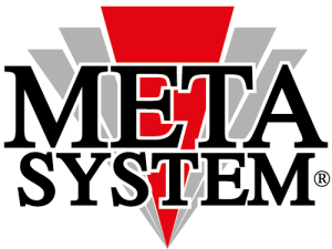 https://www.cadlog.com/wp-content/uploads/2021/01/MetaSystem-logo.png
