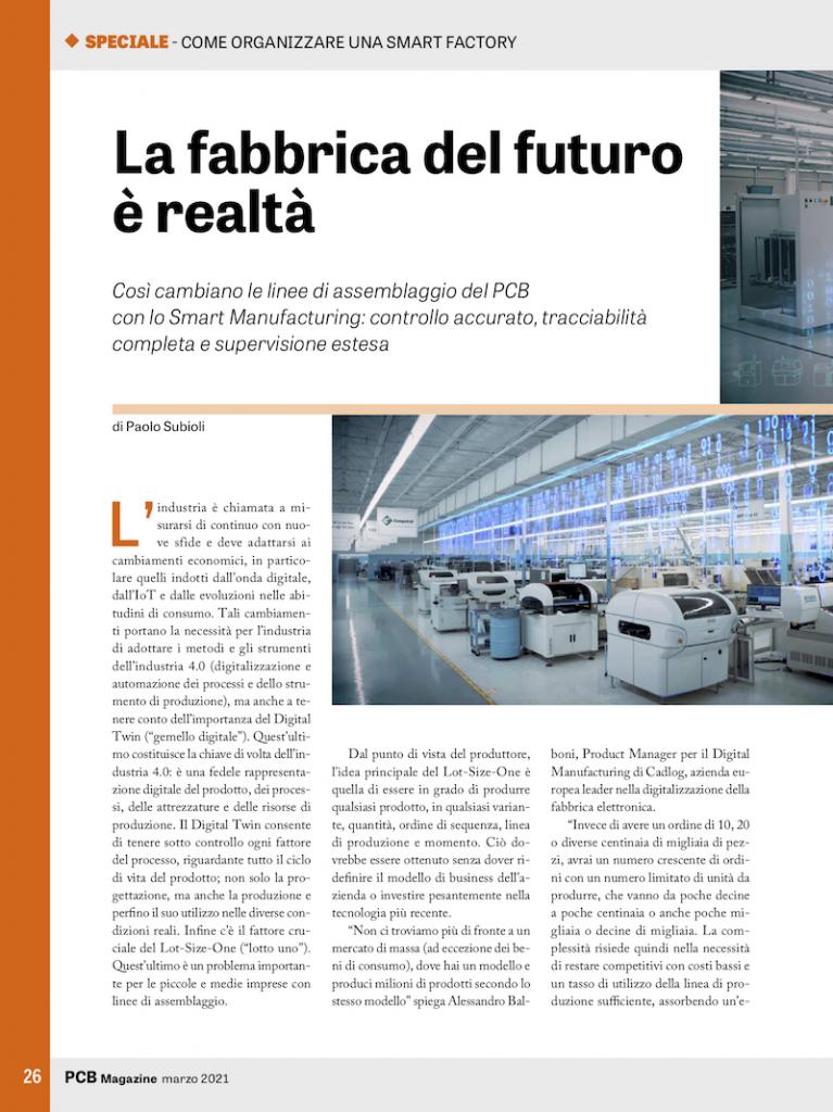 PCB-Magazine-2021-03-01