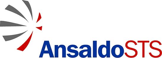 https://www.cadlog.com/wp-content/uploads/2021/01/ansaldo_logo.png