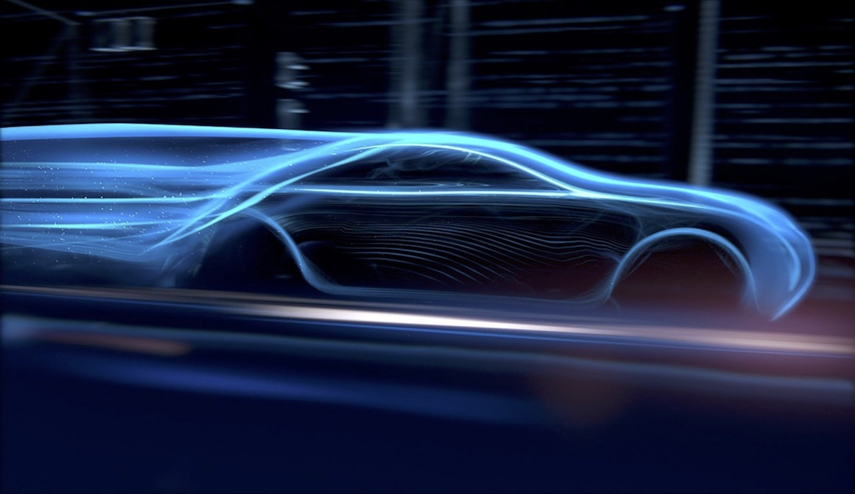 Library, design & team orchestration in the Automotive Industry