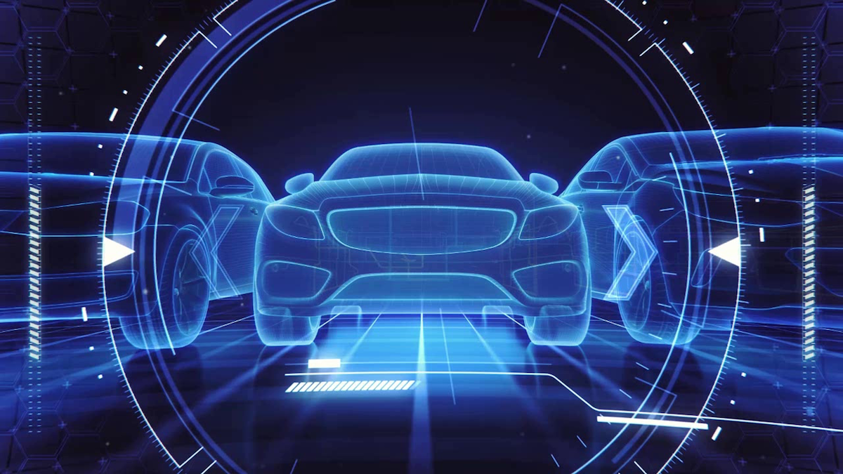 Signal, power, thermal and reliability analysis in the Automotive Industry