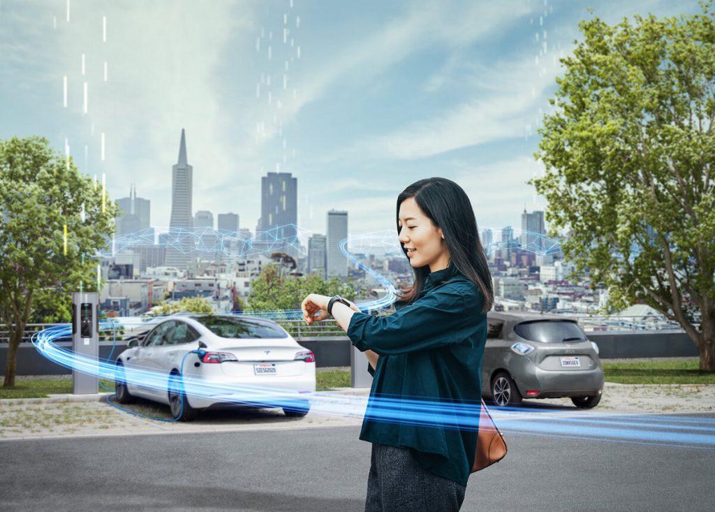 consumer-electronics-industry-characteristics