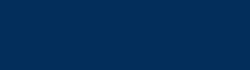 https://www.cadlog.com/wp-content/uploads/2021/01/eldor_logo.png