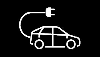 electrified-vehicles-icon