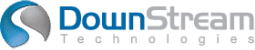 logo-downstream