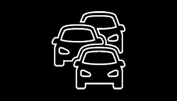 mobility-icon