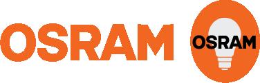 https://www.cadlog.com/wp-content/uploads/2021/01/osram_logo.png