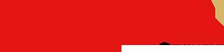 https://www.cadlog.com/wp-content/uploads/2021/01/spal_logo.png