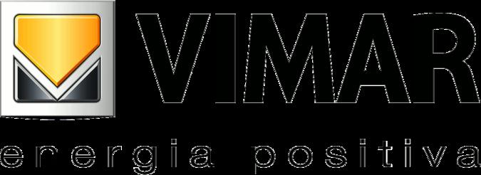 https://www.cadlog.com/wp-content/uploads/2021/01/vimar_logo.png