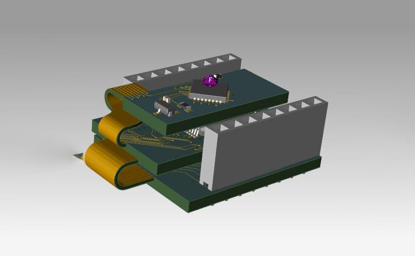 IoT PCB Design