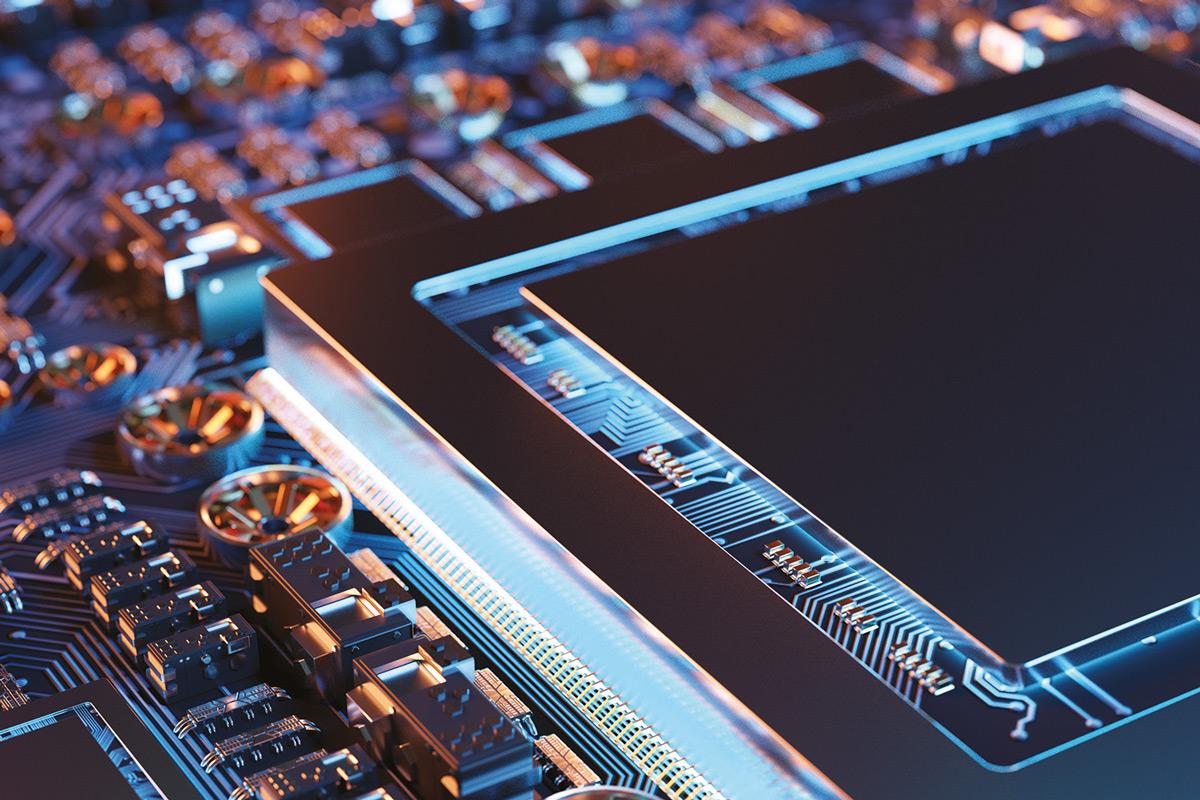 Precision Hi-rel for FPGA Synthesis