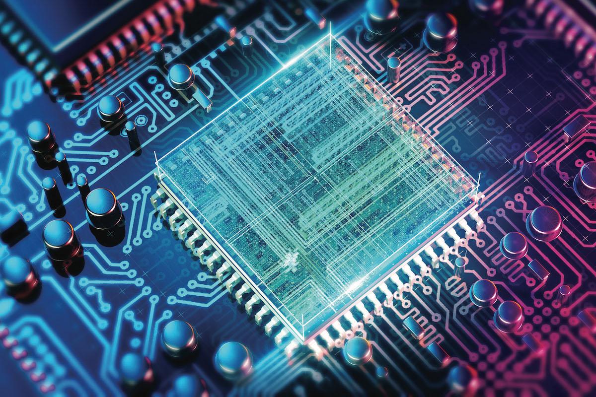 Precision RTL plus for FPGA Synthesis
