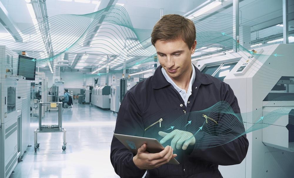 process engineering, smt, valor process preparation