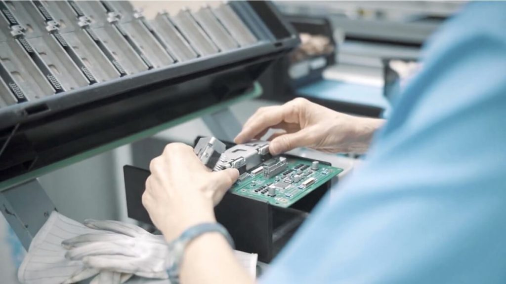 tht-manual-assembly