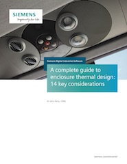 A-complete-guide-to-enclosure-thermal-design-cover