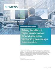 raising the pillars of digital transformation white paper