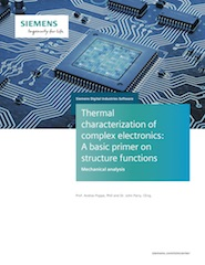 Thermal-Characterization-White-Paper-cover