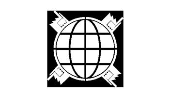 Global setup – Distributed plants