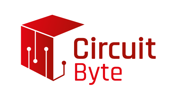Circuit Byte