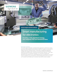 Smart-manufacturing-for-electronics-cover