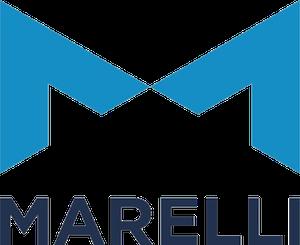 https://www.cadlog.com/wp-content/uploads/2021/06/marelli.png